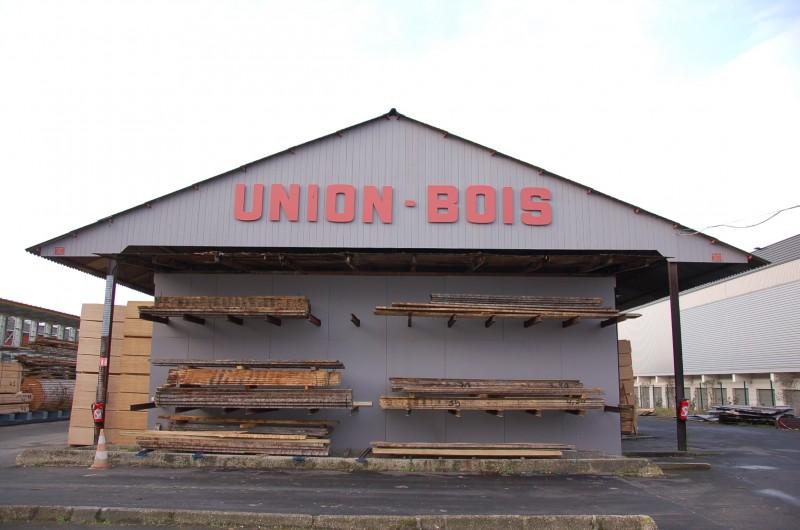 UnionBois