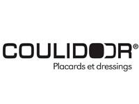 coulidoor