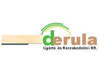 derula