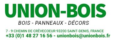 Union Bois