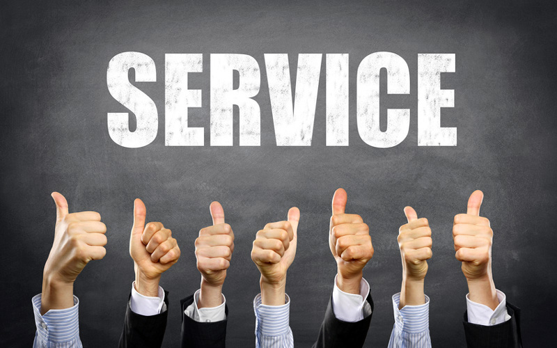 services-1