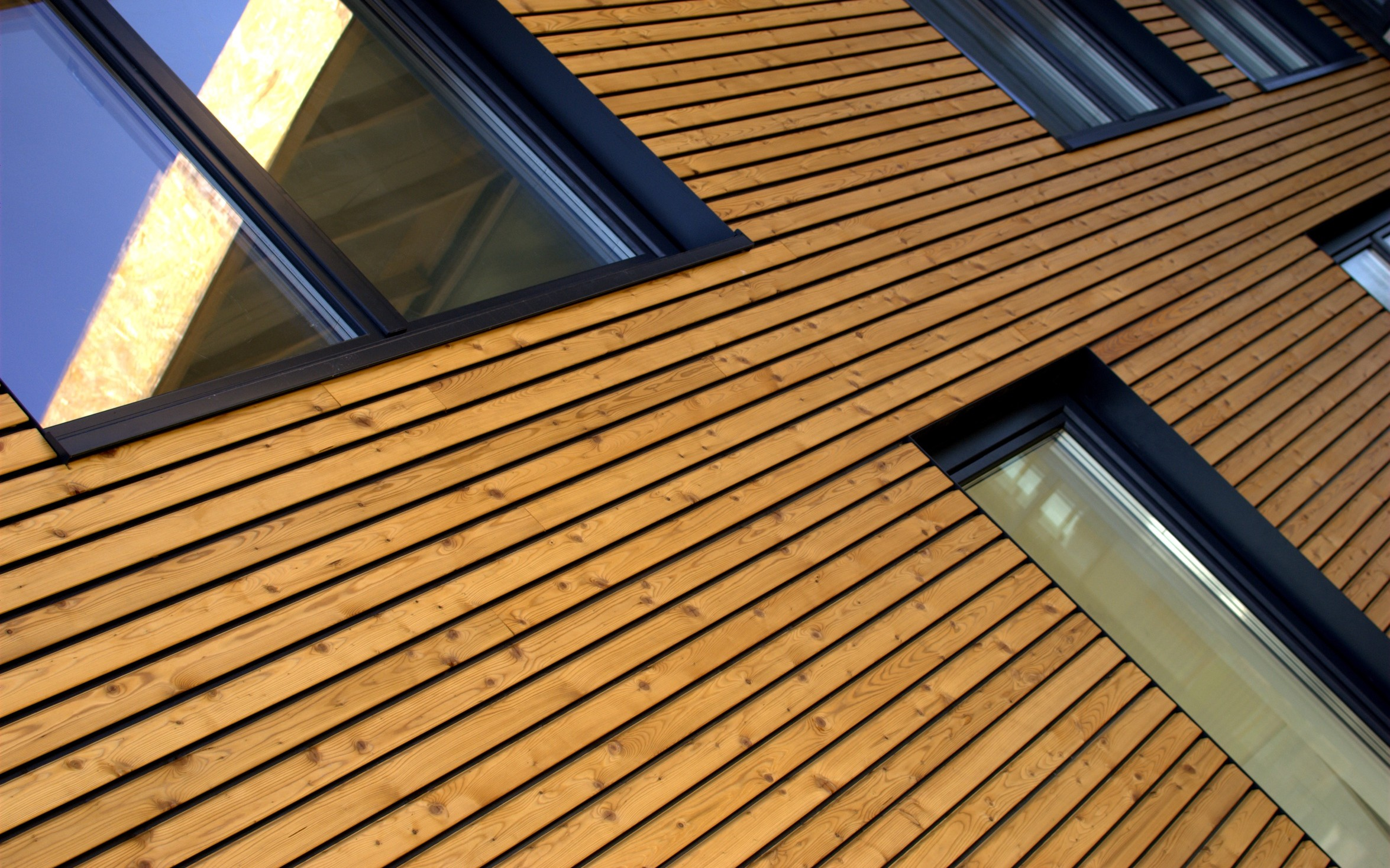 Bois Pour Exterieur Classe 4 bardage, aménagement extérieur, terrasse, menuiseries